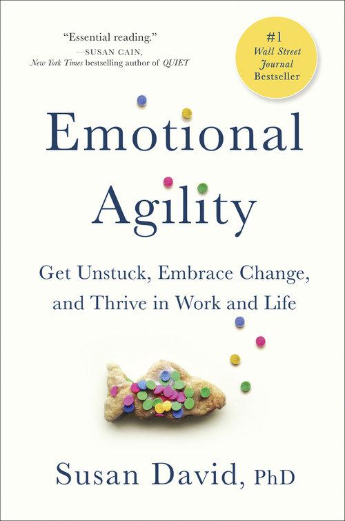 emotional-agility-book