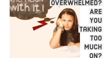 feeling-overwhelmed