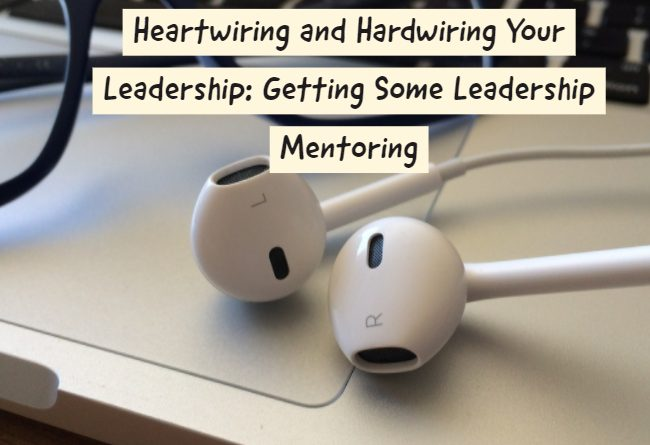 heartwiring-hardwiring-your-leadership