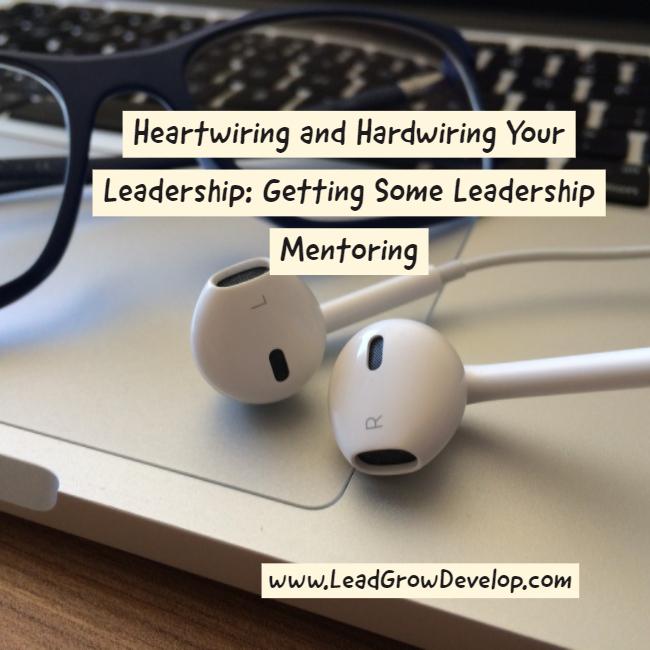 heartwiring-hardwiring-your-leadership