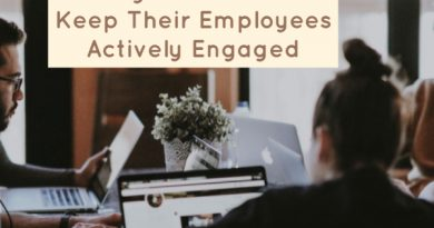 workers-typing-employees-engagement