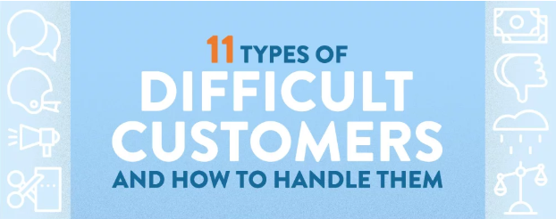 difficult-customers-how-to-handle