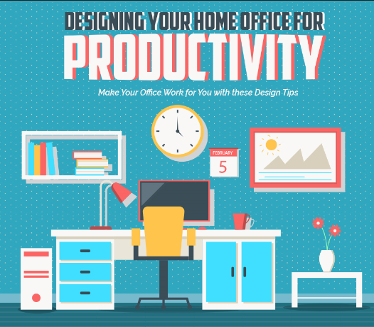 office-space-productivity