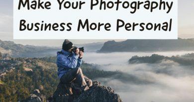photography-man-on-mountain