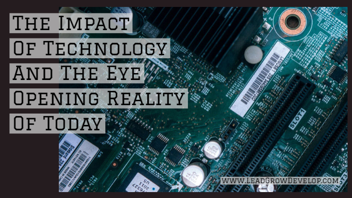 impact-of-technology