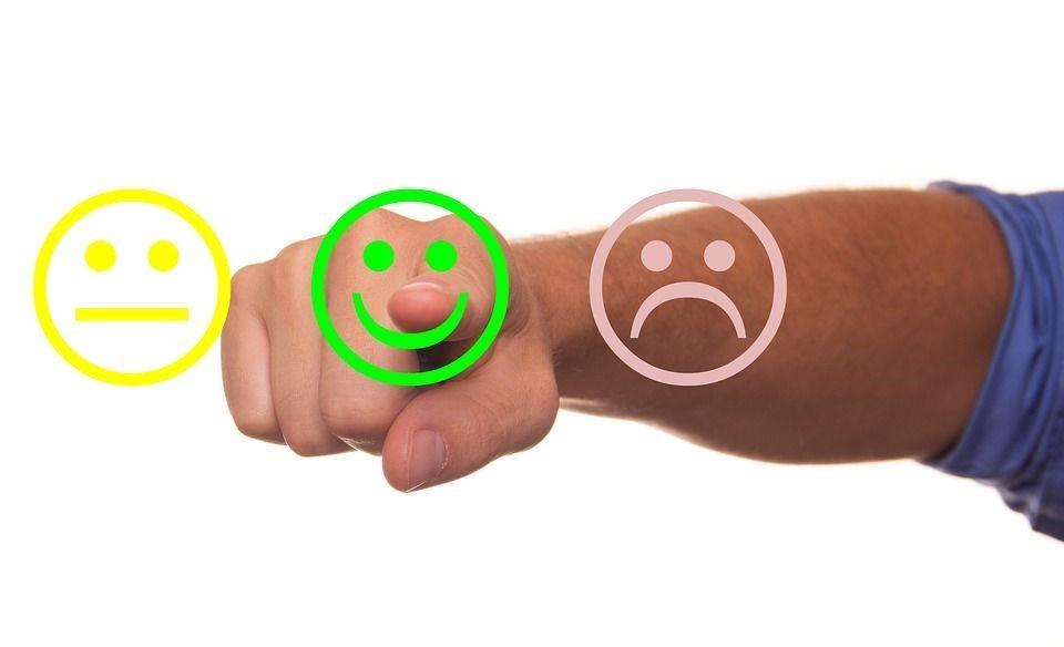 emotions-emojiis