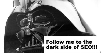 follow-me-to-dark-side-darth-vader