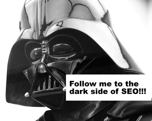 follow-me-to-dark-side-darth-vader