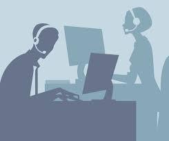 online-customer-service