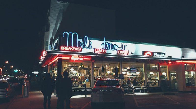 restaurant-mels