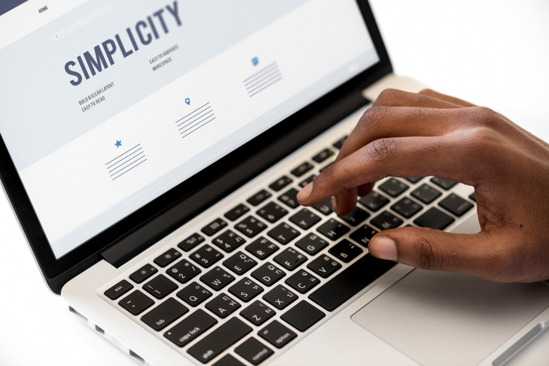 simplicity-laptop