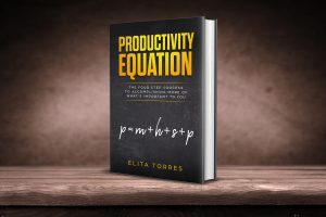 productivity-equation-book