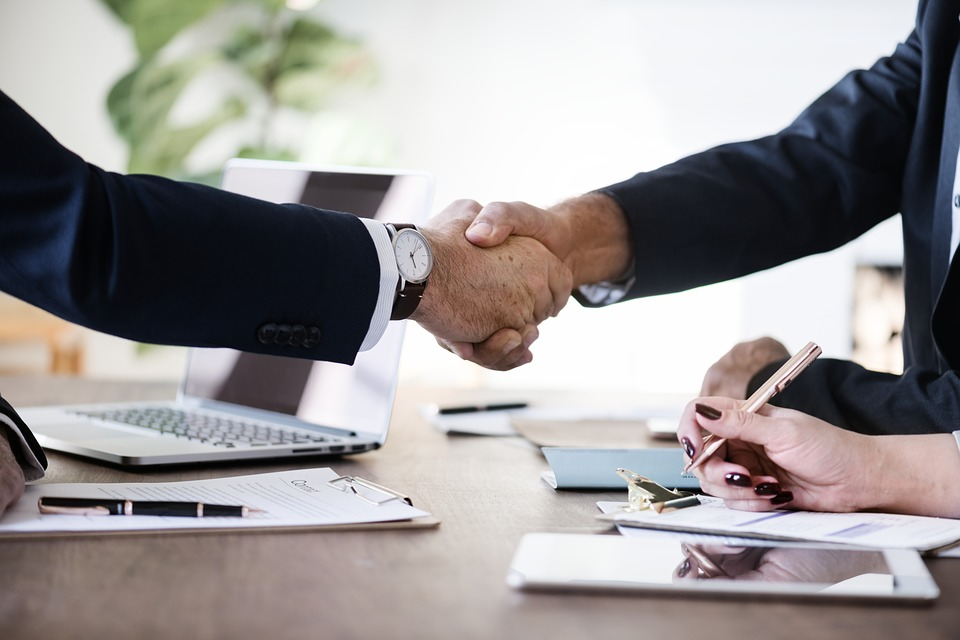 business-agreement-negotiation