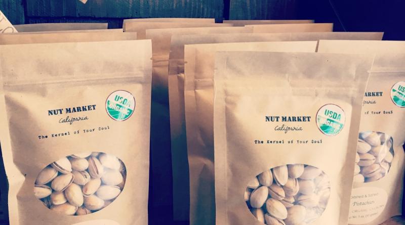 nut-market