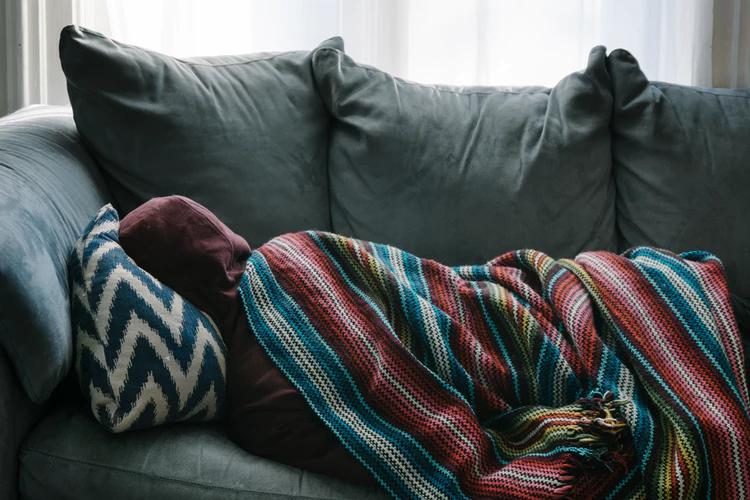 sleeping-on-sofa