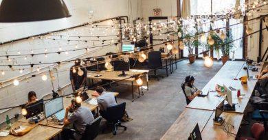 work-environment
