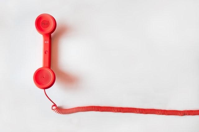 corded-phone