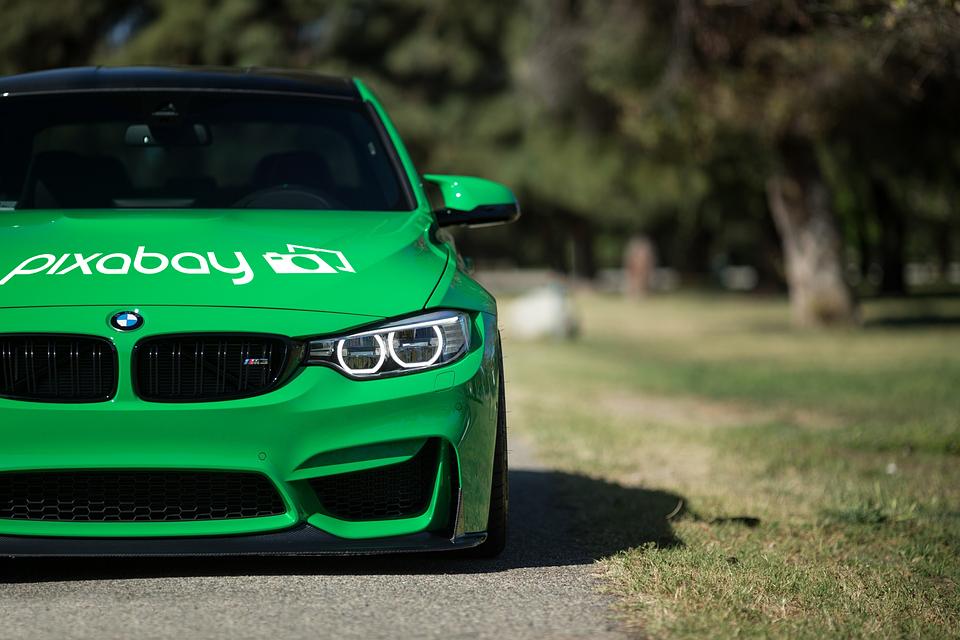 pixabay-car