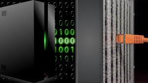 binary-ones-zeros