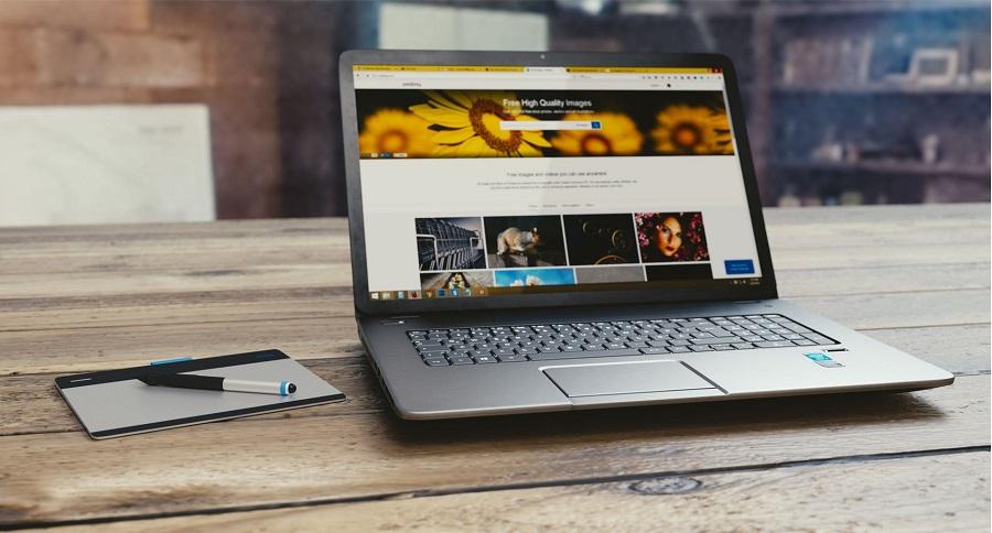 computer-keyboard-laptop-screen