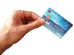 payment-visa-credit