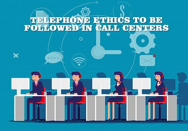 telephone-ethics