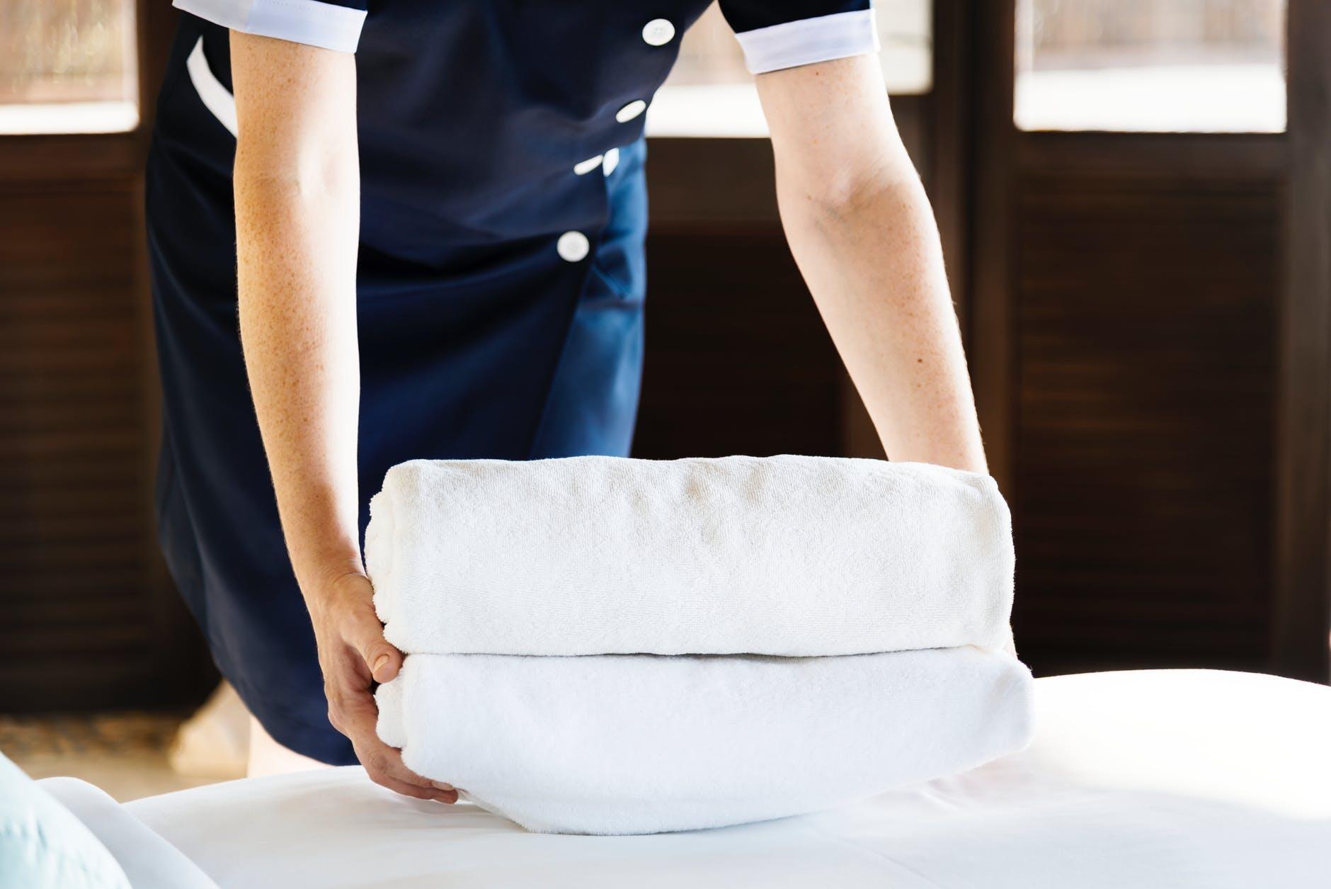 room-service-towels