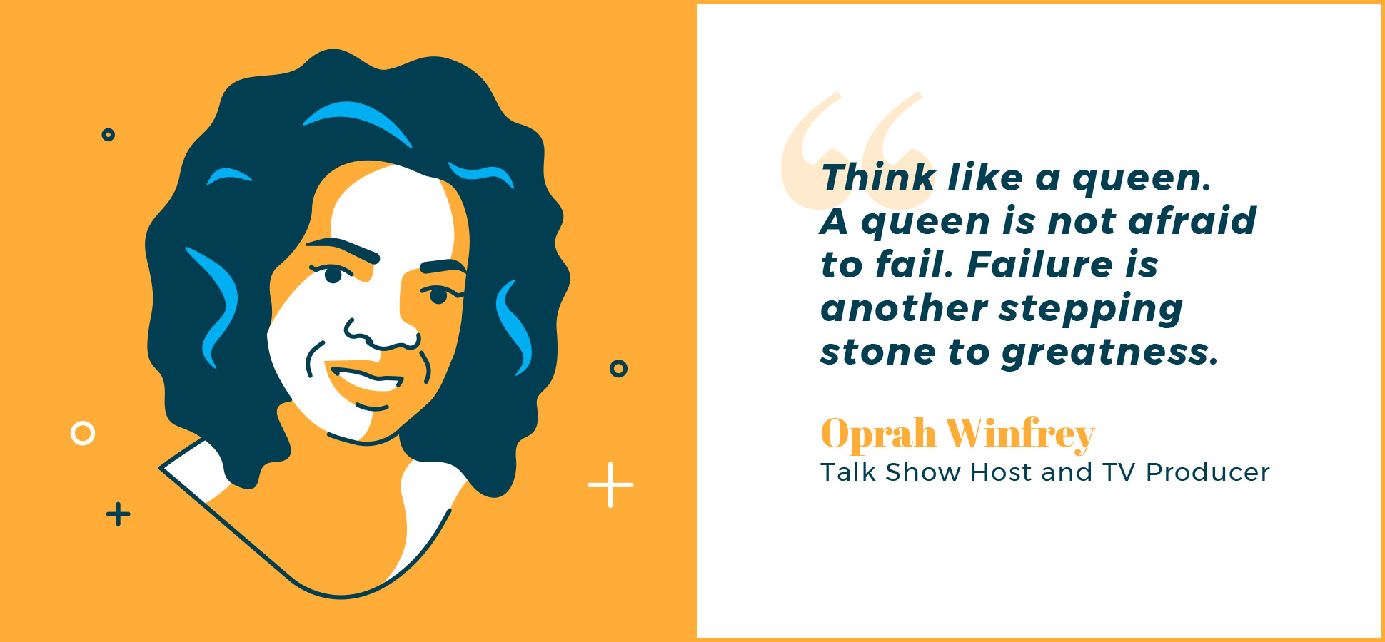 3 oprah winfrey