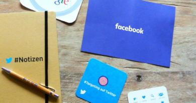 social-media-icons-marketing-facebook-google