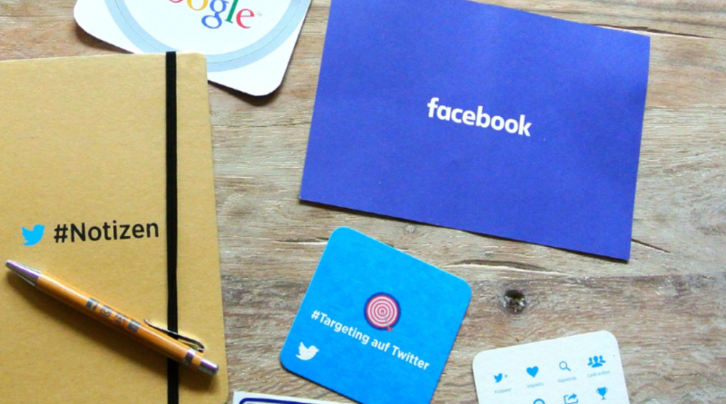 social-media-icons-marketing-facebook-google