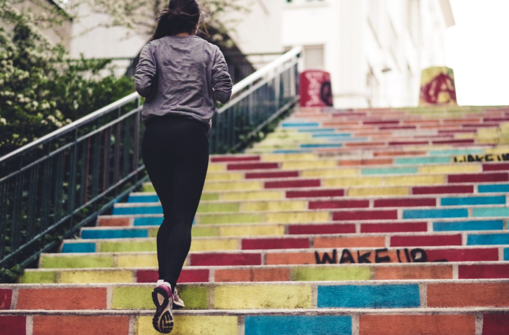 woman-stairs-rising-exercise