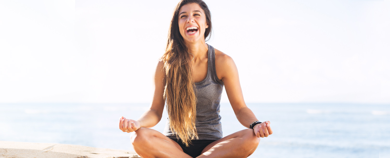 celebrity-morning-routines-hero-yoga-exercise