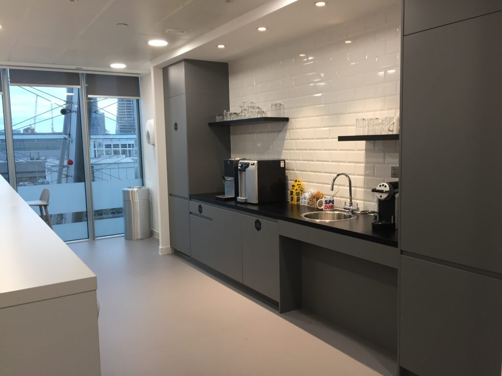 modern-kitchen-city-of-london-flexible-office-office-1058612