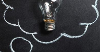Self-Limiting Beliefs-thinking-idea