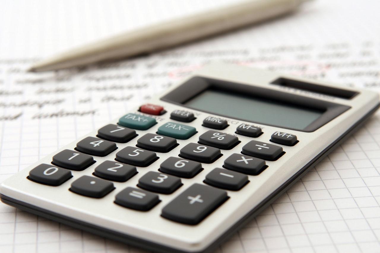 accounting-balance-banking