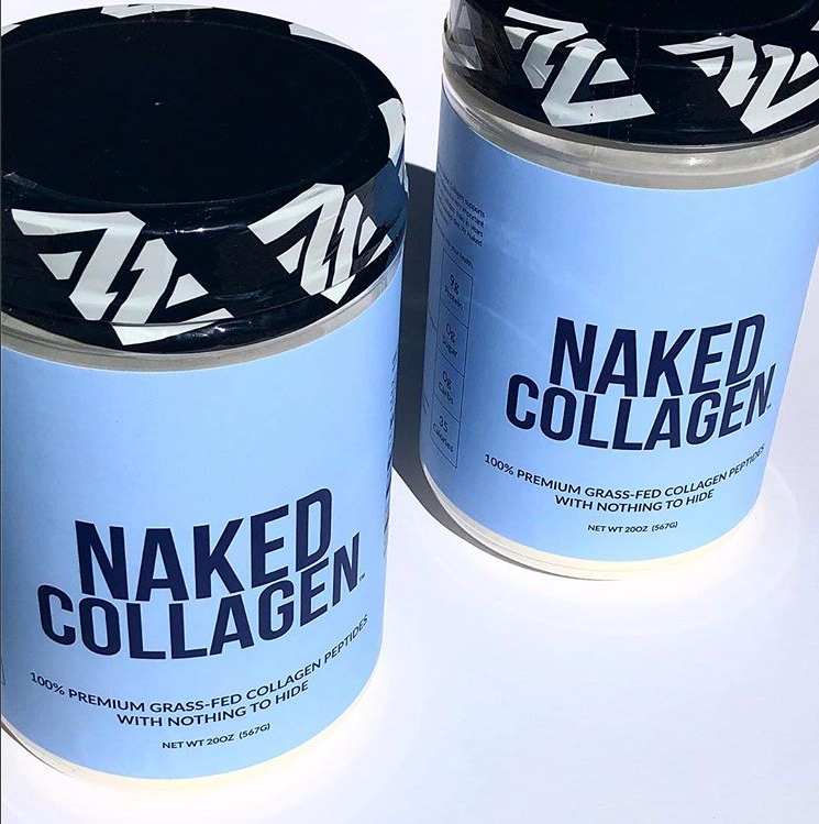 Naked_Collagen_2_Bottles