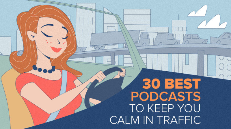 car-rentals-30-podcasts-for-traffic-hero-3