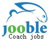 coach jobs