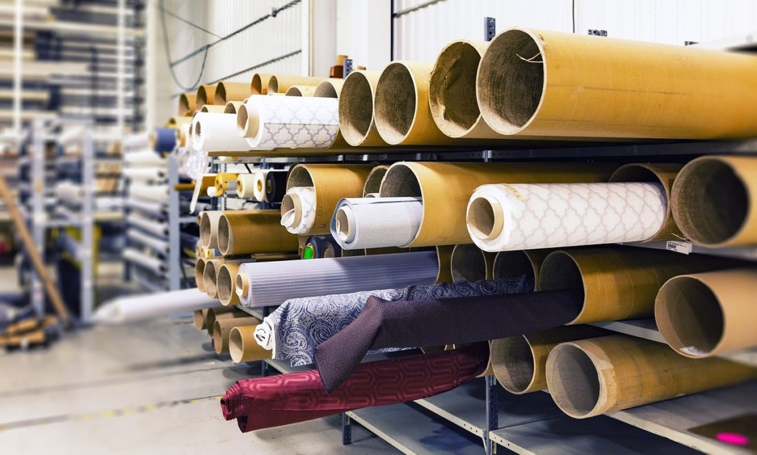 fabric-manufacturing-production