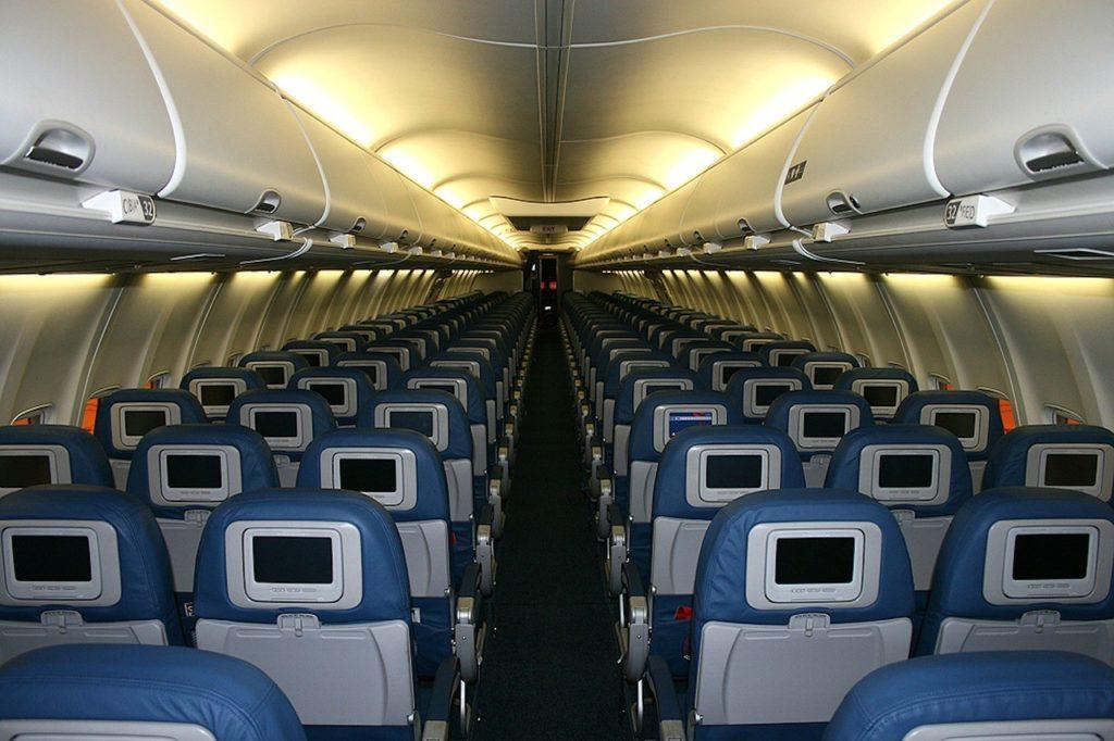 plane-large-plane