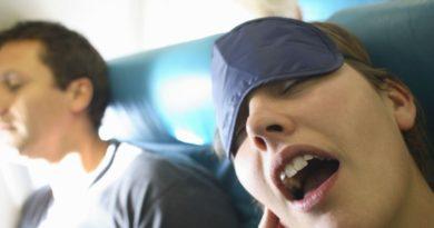 sleep on plane-sleep-plane-sleeping
