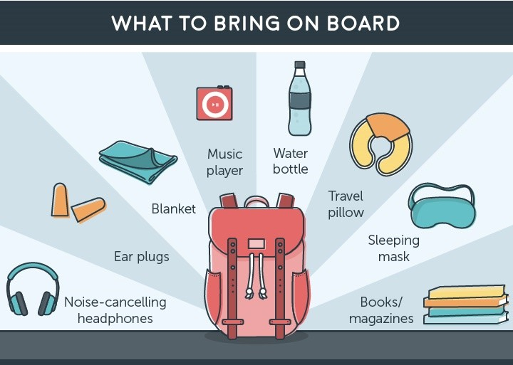 what-to-bring-on-plane-guide