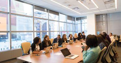 meeting-boardroom-office meeting-team