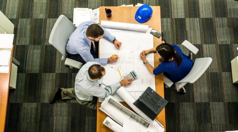 meeting-business-executives-group