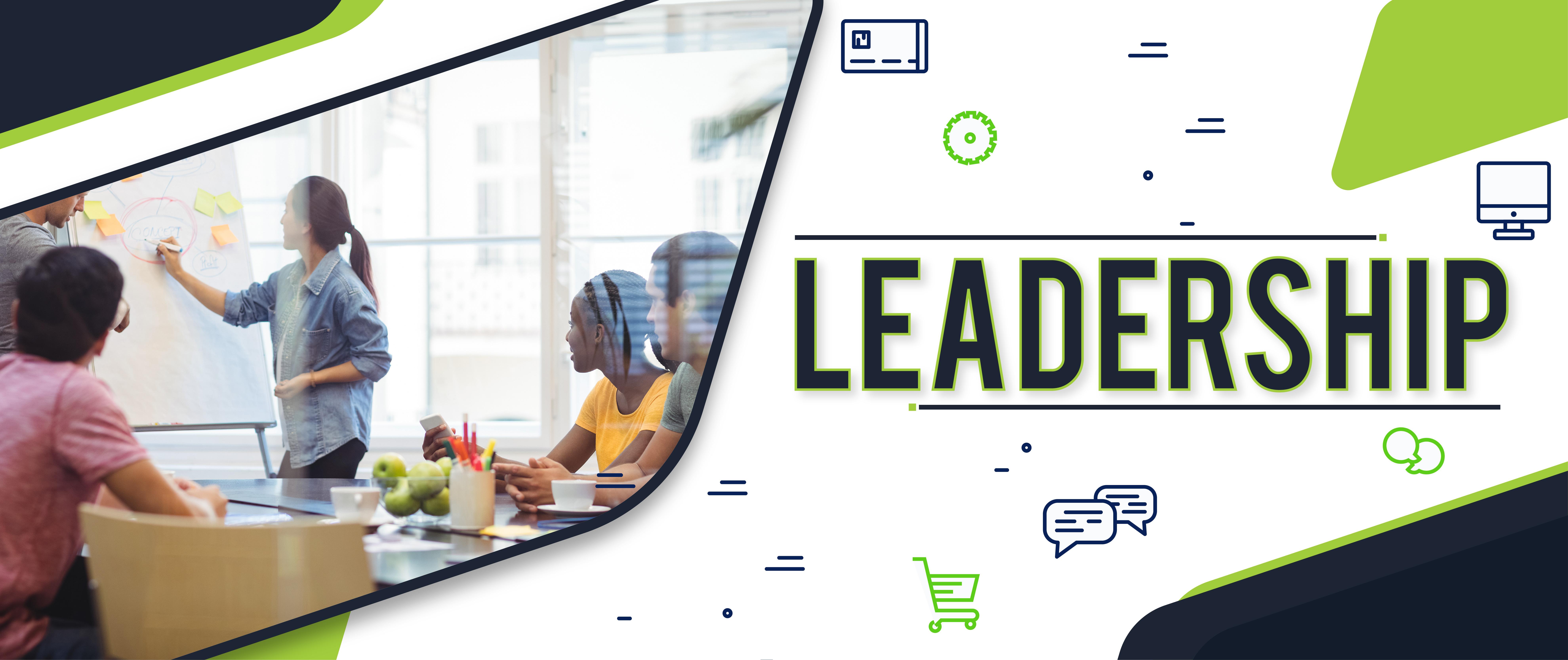 Business Banner Leadership-01