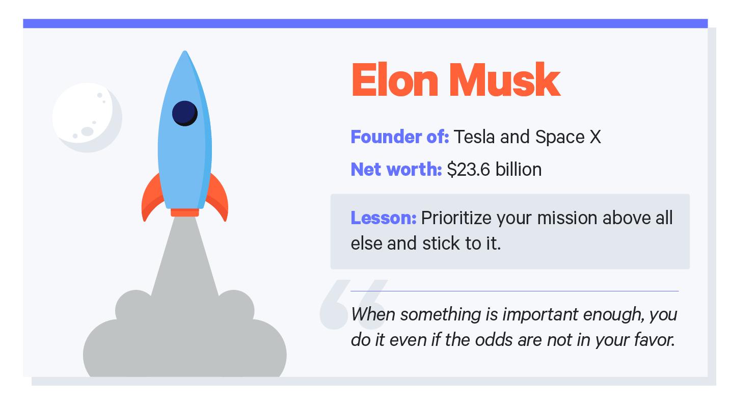 01 Elon Musk