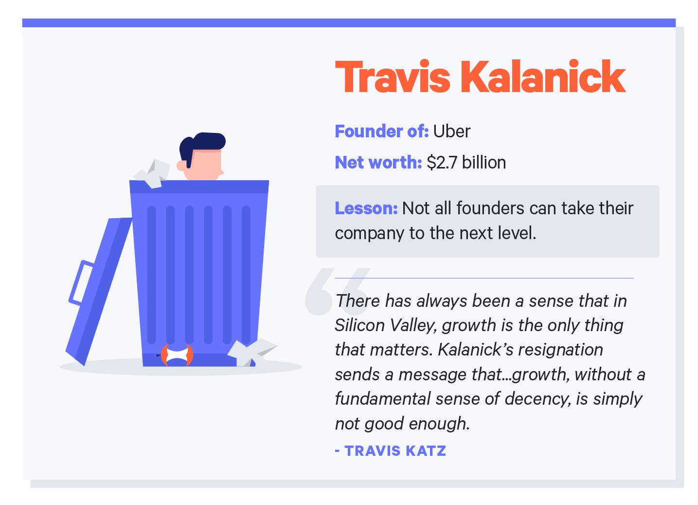 09 Travis Kalanick