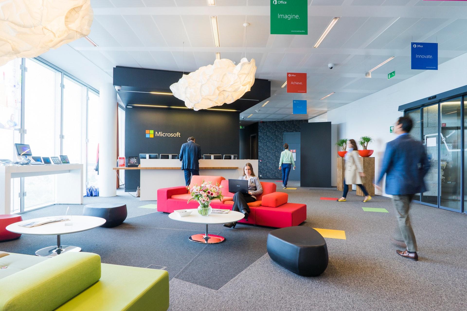 1 Microsoft-Office