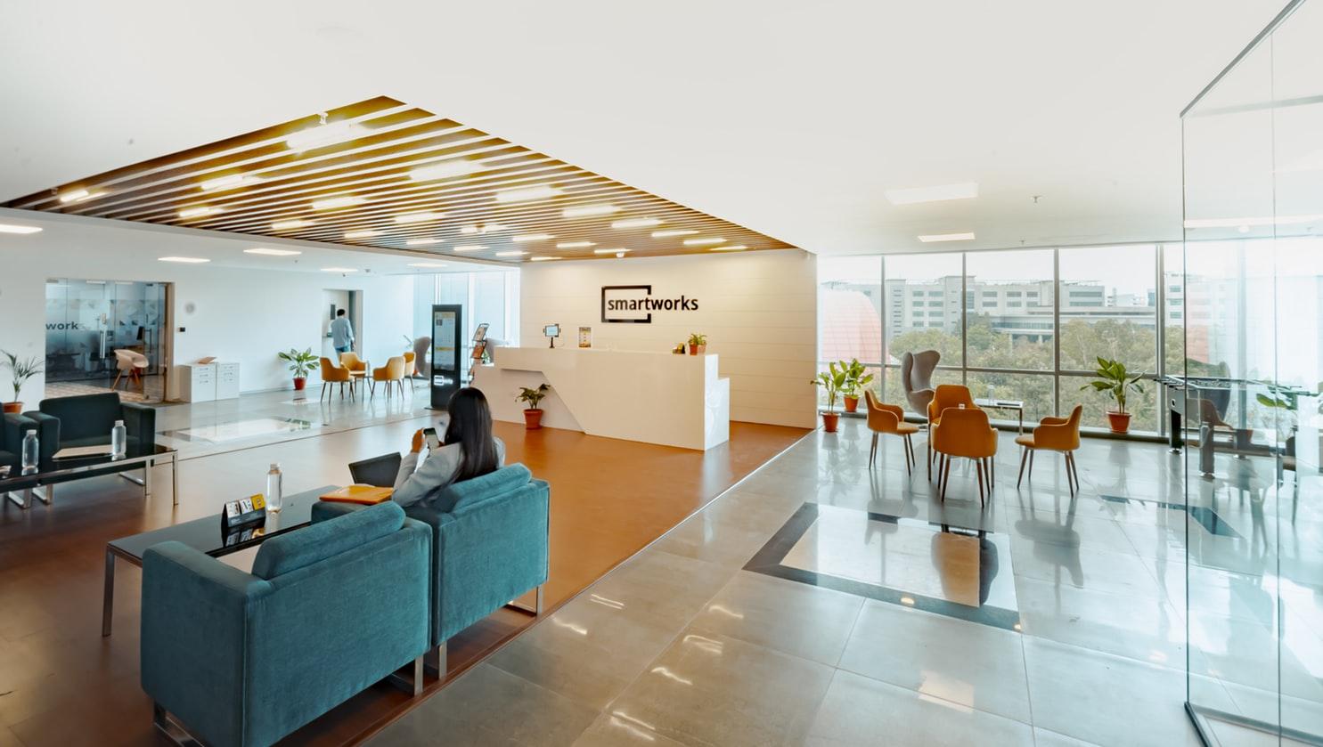 4 smartworks-office