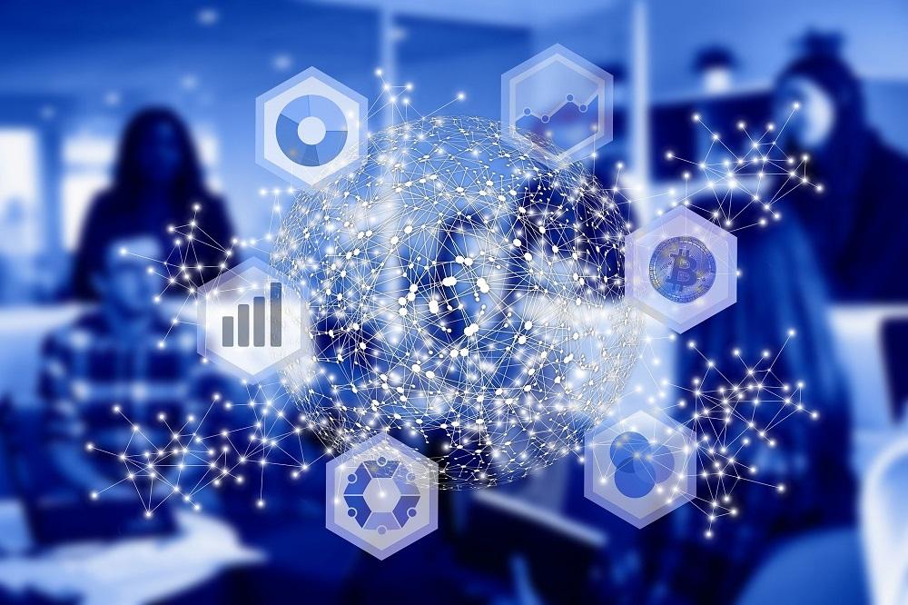 digitization-digital marketing